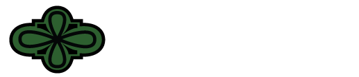 Cloverleaf Communities