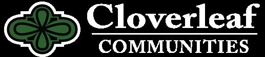 Cloverleaf Communities